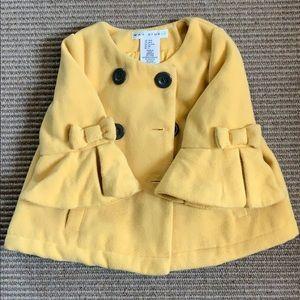 Max Studio Jackets & Coats - Girl's coat